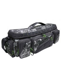 31037 Large Mouth In-line Tackle Bag