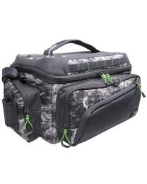 34001 Large Mouth Tackle Bag