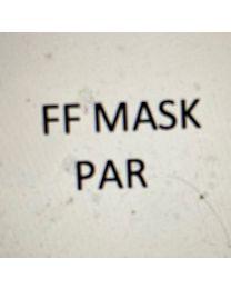 FFMask