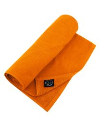 MS3060 Maui and Sons Classic Beach Towel