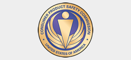 Consumer Product Safety Improvement Act (CPSIA) of 2008